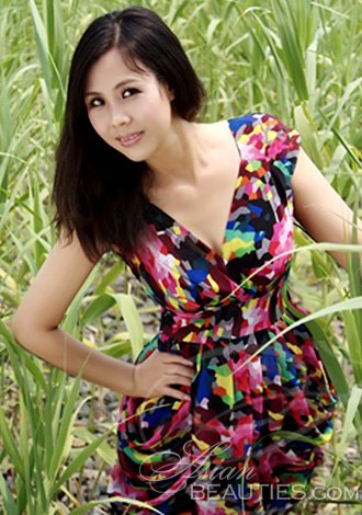 zhengzhou asian personals 100% free online dating in asia 1,500,000 daily active members.