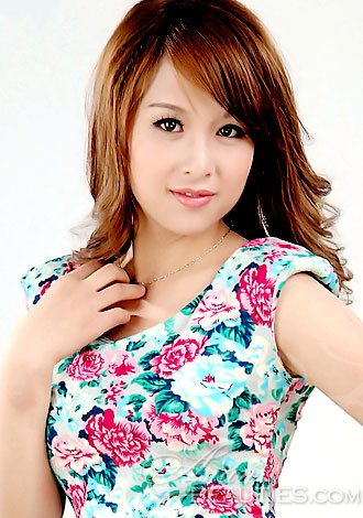 browns mills asian personals Browns mills, new jersey, united  casual dating, married dating with an asian, white, black, latino,  adult friend finder is the sex dating site for you.
