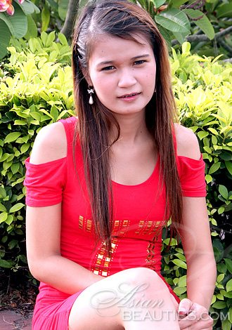 nakhon ratchasima chat Find suchinda from nakhon ratchasima on the leading asian dating service designed to help singles find marriage with thailand woman.