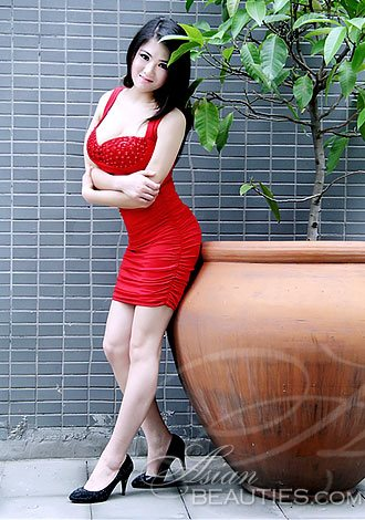 asian single women in mapleville Asiandate is a premium international dating site that connects people from around the world with interested singles from take this asian women's faces quiz and.