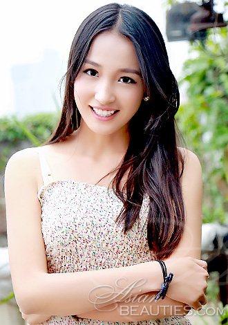 online thai girl dating