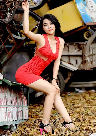 nude malika saravat xxx photos