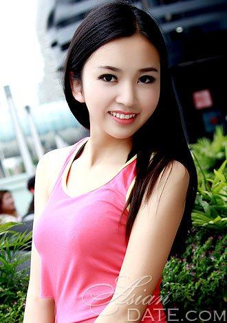 Asian free movie pic porn
