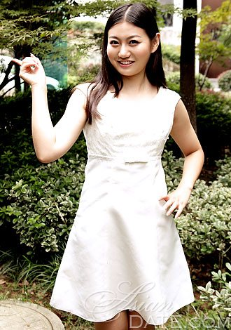 nantong asian singles A detailed review of asian singles connection find out if the asiansinglesconnectioncom dating service is the right match for you.