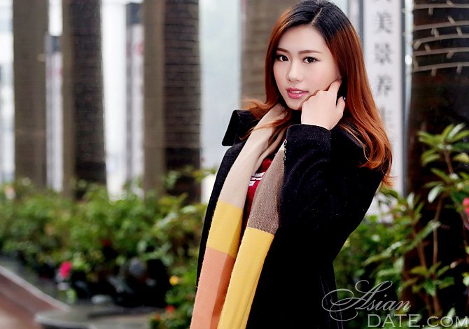 new hope asian personals Free classified ads for men seeking men and everything else find what you are looking for or create your own ad for free  personals categories.