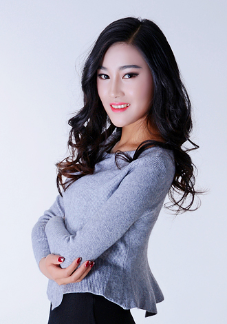 hefei single girls Hefei women meet & chat with single women in hefei, china fang 26 years old from hefei, china check our other sites: trulyfilipina trulyrussian.