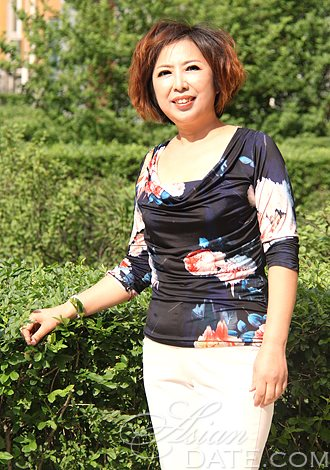 Dating changchun