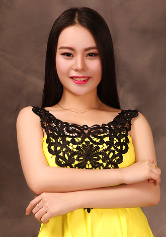 taiyuan black dating site We list the top 15 online black dating sites compare and choose the best black dating website for you to find black singles.