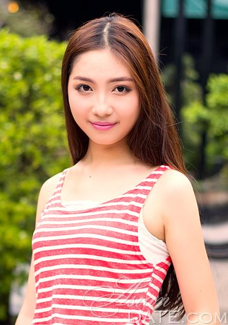 guangzhou asian singles Meet guangzhou single men for love & friends relationships on guangzhou online dating site, join to meet single men & find a boyfriend via email or chatting with him.