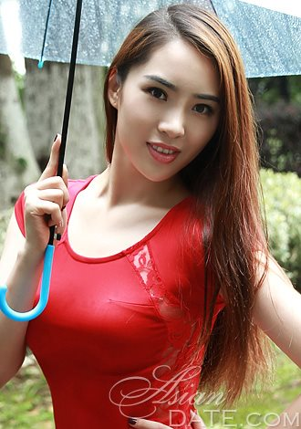 harbin asian personals Feiyan is searching for: i want to travel around the world with my prince and build a happy family with himi would love to find a responsible.