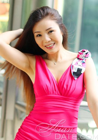 washta asian girl personals The asian culture puts too much emphasis in not loss face, which is not helfpul in dating white girls my advice to asian guys is: you're the man, you should initiate the contact and ask.