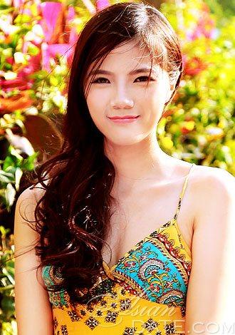 thai kong kristianstad escort idag