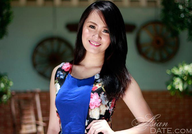 Cebu City Chat - Meet Singles from Cebu City